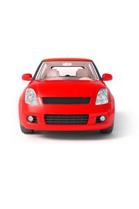 Buying vs. Leasing a Car